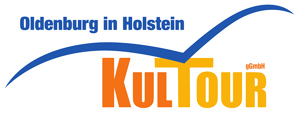Kultour Oldenburg in Holstein gGmbH