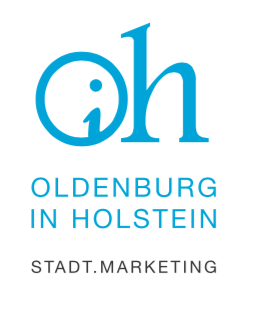 Stadtmarketing Oldenburg in Holstein