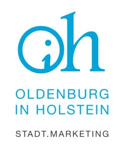 Stadtmarketing Oldenburg in Holstein